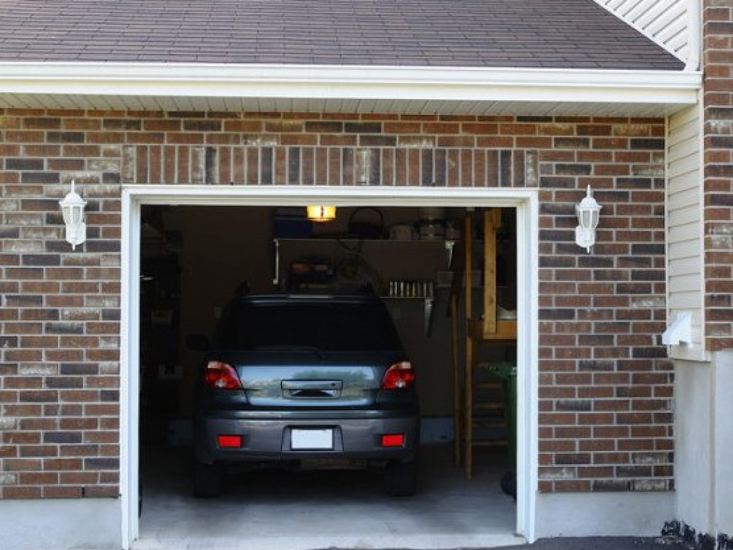 Find Garage Door Services in Vermilion, OH