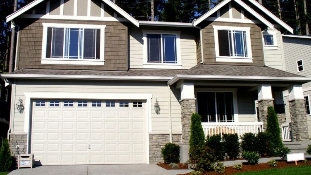 garage door supplier in Vermilion, OH